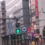 上野駅から東京タワーへのアクセス。おすすめの行き方を紹介します。