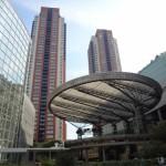 品川駅から六本木へのアクセス。おすすめの行きかたを紹介します。