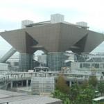 羽田空港からお台場へのアクセス。おすすめの行き方はこれです!!