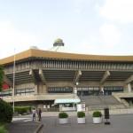 日本武道館から東京駅へのアクセス。混雑を避ける行き方はこれです!!