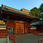 東京駅から東京大学までのアクセス。おすすめの行き方は?