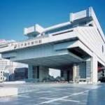 東京駅から江戸東京博物館へのアクセス。おすすめの行き方は?