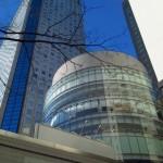 東京駅から品川プリンスホテルへのアクセス。おすすめの行き方は!!