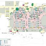 東京駅から丸の内ブリックスクエアへのアクセス。おすすめの行き方は?