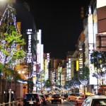 新宿駅から新宿歌舞伎町へのアクセス。迷わず行ける方法はこれです!!