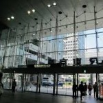 東京駅から日本橋へのアクセス。おすすめの行き方はこれです!!