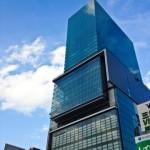 渋谷駅から渋谷ヒカリエへのアクセス。渋谷駅(各線)からの行き方は?