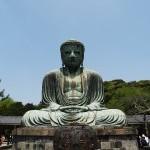 東京ディズニーランドから鎌倉へのアクセス。おすすめの行き方はこれです!!