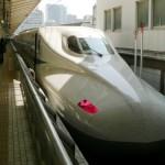 東京駅から横浜アリーナへのアクセス。便利な行き方はこれです!!