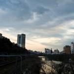東京駅から飯田橋駅へのアクセス。おすすめの行き方はこれです!!