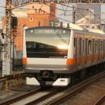 浅草から新宿駅へのアクセス。おすすめの行き方はこれです!!