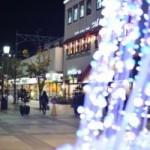 東京駅から錦糸町駅(錦糸公園)へのアクセス。おすすめの行き方はこれです!!