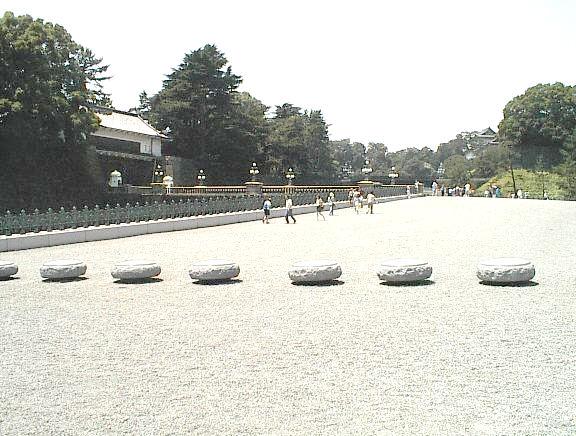 nijyubashi003(1)