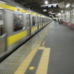 東京駅から 水道橋駅へのアクセス。おすすめの行き方はこれです!!