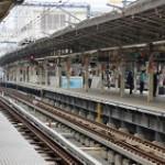 新横浜駅から横浜中華街へのアクセス。おすすめ行き方を紹介します。