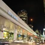 羽田空港から六本木へのアクセス。おすすめの行き方はこれです!!