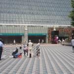 東京スカイツリーから東京ドームへの行き方。都営浅草線・総武線利用していく方法。