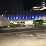 東京ドームからバスタ新宿へのアクセス。おすすめの行き方はこれです!!