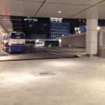 【新宿駅乗り換え案内】JR新宿駅からバスタ新宿への行き方。動画案内付き。