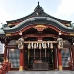 東京駅から水天宮前駅へのアクセス。おすすめの行き方はこれです!!