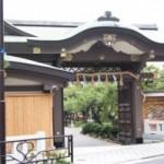 東京駅から湯島天神(天満宮)へのアクセス。おすすめの行き方はこれです!!