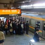 東京駅から川崎駅へのアクセス。おすすめの行き方はこれです!!