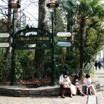 新宿駅から三鷹の森ジブリ美術館へのアクセス。おすすめの行き方は?