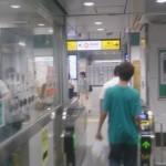 浜松町駅から浅草へのアクセス。おすすめの行き方を紹介します。