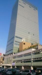 4ミライタワー
