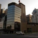 東京駅から半蔵門駅へのアクセス。おすすめの行き方を紹介します。