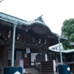 浅草から柴又駅(柴又帝釈天)へのアクセス。おすすめの行き方はこれです!!