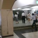 新宿駅からゴールデン街へのアクセス。おすすめの行きかたを紹介します。