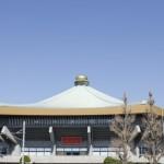 バスタ新宿から日本武道館へのアクセス。おすすめの行き方を紹介します。