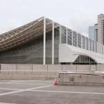 新宿駅から幕張メッセへのアクセス。おすすめの行き方はこれです!!