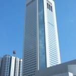 新宿駅から東京オペラシティへのアクセス。おすすめの行きかたを紹介します。