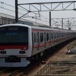 東京ディズニーランド(舞浜駅)から東京駅へのアクセス。おすすめの行き方は?