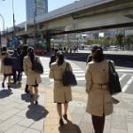 お台場から羽田空港へのアクセス。おすすめの行き方はこれです!!