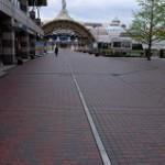 東京駅からサンリオピューロランドへのアクセス。おすすめの行き方は?