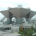 お台場から新宿駅へのアクセス。おすすめの行き方を紹介していきます。