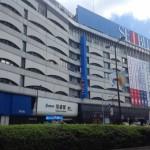 品川駅から池袋駅へのアクセス。おすすめの行き方を紹介します。