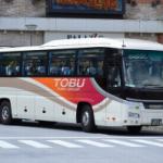 東京ディズニーランドから浅草へのアクセス。おすすめの行き方は?