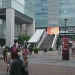 新橋駅から秋葉原駅へのアクセス。おすすめの行き方はこれです!!