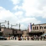 新宿駅から上野駅・上野公園へのアクセス。確実に行ける方法を紹介します。