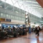 東京駅から羽田空港へのアクセス。おすすめの行き方を紹介します。