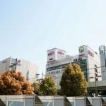 品川駅から川崎駅(京急川崎)への行き方。おすすめの行き方は?