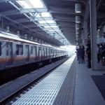 東京駅から武蔵境駅へのアクセス。おすすめの行き方を紹介します。