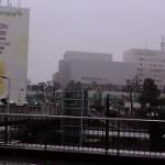 東京駅から津田沼駅へのアクセス。おすすめの行き方を紹介します。