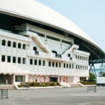 羽田空港から有明エリアへのアクセス。おすすめの行き方を紹介します。