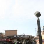 品川駅から柴又駅(柴又帝釈天)へのアクセス。おすすめの行き方はこれです!!