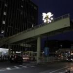 東京駅から武蔵小金井駅へのアクセス。おすすめの行き方を紹介します。